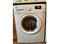 Beko washing machine (broken)