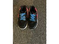 Kids trainers (Infant 9)