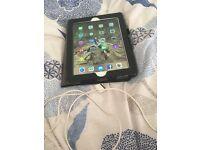 iPad 3rd generation