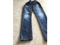 NEXT Boys Jeans