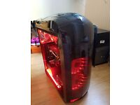 i5 Gaming PC #6 - Check my other ads for more PCs