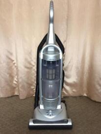 Upright Floor Vacuum Cleaner Delta 1400W