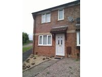 Three Bedroom Furnished House to Rent Uplands Drive Exeter