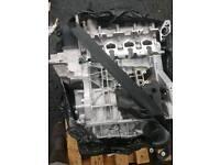 VOLKSWAGEN GOLF 2012 1.4 TSi Bare Engine, 4,000 Miles From New 60 Days Warranty