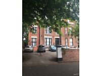 £412pcm all bills Double room ENSUITE in Aigburth/Lark Lane. 2 mins to train station!!