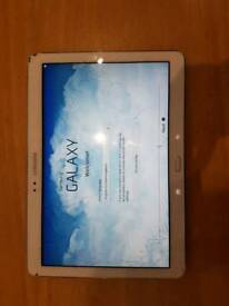 Samsung Galaxy Tab Pro SM-T520