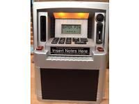Digital ATM for kids