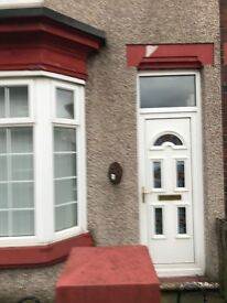 2 bed room house to let very good condition. fully furnished. very nice and clean.