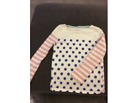 mini Boden, Joules, converse & muddy puddle bundle. Very good condition