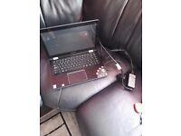 Laptop yoga 500-14lBD
