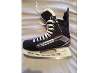 Bauer Hockey Boot