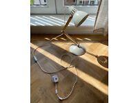 John Lewis Anglepoise Lamp