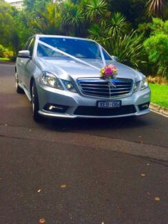 Luxe Car Hire Cheap From 99 Taxi Chauffeur Airport Transfer