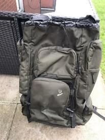 Fox Racksack