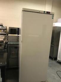 Large commercial fridge freezer catering restaurant hotels pubs cafe equipments pub