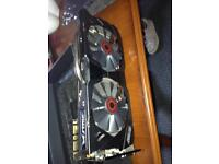 GTX 970 faulty
