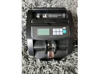 NC20 Banknote counter