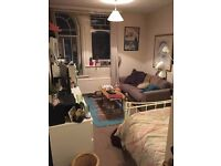 Massive Friendly Houseshare - Heart of Ealing Broadway AVAILABLE 1ST FEB