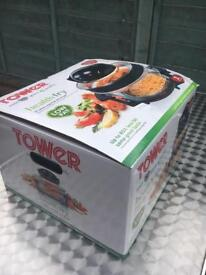 Tower Healthy Airfryer