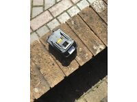 Makita 3ah Battery, Fully working, Hold good charge, Used on a LXT model drill. NO OFFERS