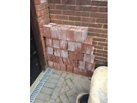 Roof tiles - new