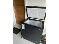 Chest Freezer for sale - Russel Hobs
