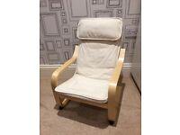 Children's Relax Chair