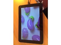 ibowin P120 10.1 Inch Tablet Allwinner A33 Quad Core CPU 1G RAM 16G ROM Android 4.4Kitkat Bluetooth