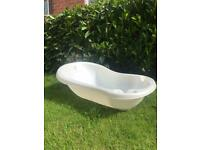 Baby Bath Mamas & Papas - Excellent condition (Children's / Kids Bath)