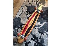 Streetline Longboard/Skateboard