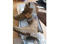 362e7aec828 Magnum-boots - Gumtree