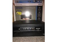 Epson XP-235 WI-FI printer £20 ONO