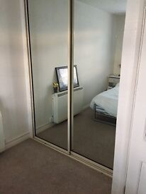 Lovely Spacious Double Room for Rent