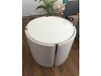 Wide range of Office Furniture Great condition