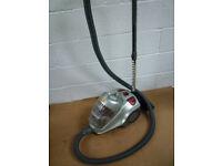 Vax Power 7 Cylinder Bagless Vacuum Cleaner Vac 4L 2400w 2400 watt