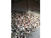 Logs / firewood