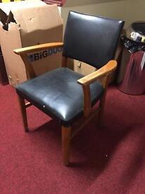 Chair FREE