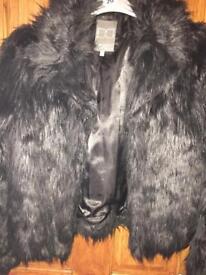 Fashion jacket from Debenhams