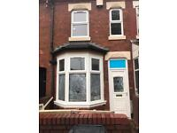 3 bedroom house To Let - Bordesley Green