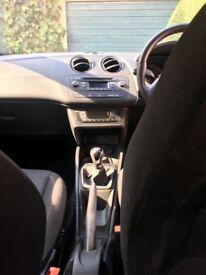 SEAT IBIZA 1.6 TDi CR FR 5dr