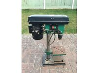 Ferm bench drill 230v