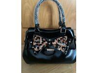 Genuine Designer Handbags (DKNY / Ted Baker, not Prada, Gucci, Michael Kors, Mulberry, Valentino)