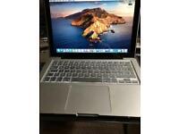 Macbook Pro Mid 2012 - Price Drop