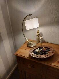 Laura Ashley Noah Lamp