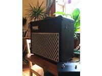 Vox DA15 Amp for sale