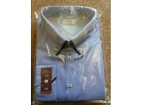 Brand new Next mens Shirt