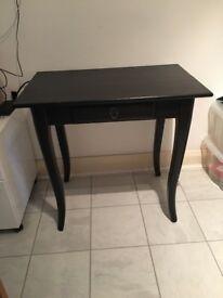 IKEA Leksvik laptop desk
