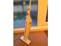 Bissell Magic Broom - Hoover + Vaccum Cleaner - Very good condition £15