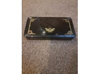 Nintendo 3DS - Zelda 25th Anniversary Edition