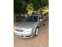 👏🏻Ford Mondeo 2.2 ST (👀52,mpg👀)👏🏻
